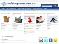 freewordpressthemes.net