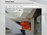 fehling-gogel.de