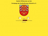 Handballkreis Gütersloh