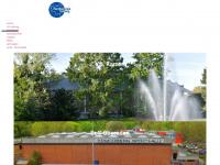 Handballkreis Hellweg e.V. -  Homepage