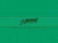 Handyspiele - Spiele für dein Handy bei www.javahandys.de - Info über J2ME