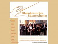 rheinhessisches-salonorchester.de