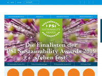 psi-network.de