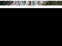 Helbling-hausverwaltung.de - A. Helbling Immobilien und Hausverwaltung_Startseite