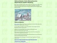 weihnachtskarten-online.de