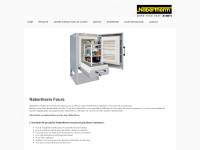 nabertherm-fours.com