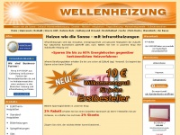 webhosting und webspace bei herzlich. Black Bedroom Furniture Sets. Home Design Ideas