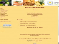 your-foodcoach.de