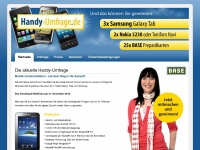 handy-umfrage.de