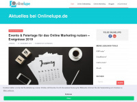onlinelupe.de