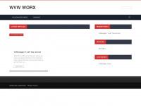 wicked:vibes:webworx - Illustrationen, Maskottchen und Comicbilder auf Bestellung