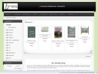 literaturfenster-aktuell.de
