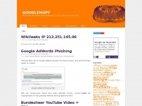 googlehupf.org