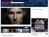 redbulljungfraustafette.com