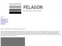 Pelagon - Das Makedonien-Portal | Nachrichten und Informationen aus und über Mazedonien