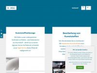 polyquick.de