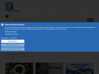 Vhs-bludenz.at - VHS Bludenz - Volkshochschule Bludenz - Kursprogramm