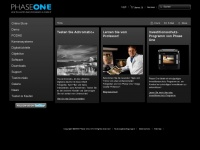 phaseone.com