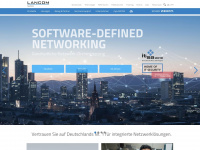 lancom-systems.de