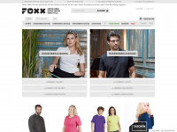 foxxshirts.de