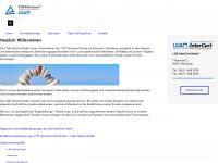 lga-intercert.com
