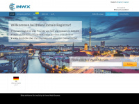 internetworx.de