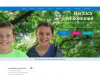 ursulaschule.de
