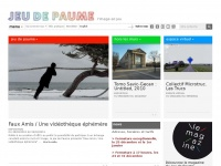 jeudepaume.org