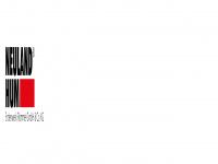 neulandhum.de
