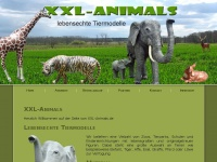 xxl-animals.de