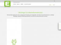 E-steiermark.com - Energie Steiermark