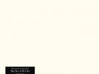 Vinofaktur Vogau Südsteirisches Genussregal