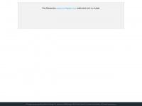 tscheppe.com