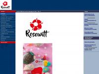 Homepage - Reso-Witt e.V.