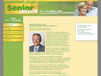 senior-aktuell.at