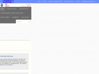 Start | Staatliches Gymnasium Arnstadt