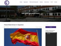 ostschule.de