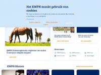 kwpn.nl