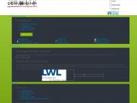 CreativWerkstatt Herten - Startseite : Vorwort