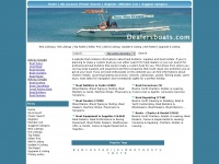 dealersboats.com