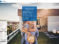 Arwag.at - Bauträger - Wohnprojekte und  provisionsfreie Wohnungen in Wien  bei ARWAG