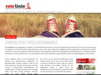 rote-linie.net
