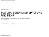Home - Dr. Roland