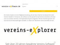 vereins-software.de
