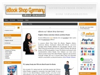 ebook-shop-germany.de