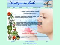 boutique-en-herbe.com
