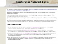 essstoerungs-netzwerk.de