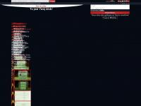 Futbolcup.pl - FutbolCup- Twój darmowy menadzer pilkarski online!