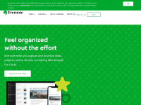 evernote.com