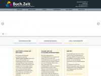 Buch.Zeit - Servicestelle für Bibliotheken in OÖ: AKTUELL | TERMINE